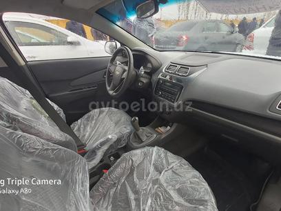 Chevrolet Cobalt, 2 позиция 2019 года за 8 000 y.e. в Фергана – фото 3