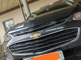 Chevrolet Malibu 2 2018 года за 24 600 y.e. в Ташкент