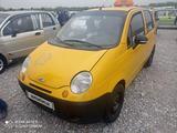 Chevrolet Matiz, 2 pozitsiya 2012 года за 3 000 у.е. в Farg'ona