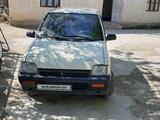 Daewoo Tico 2001 года за ~1 617 у.е. в Denov