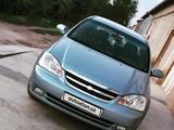 Chevrolet Lacetti, 2 pozitsiya 2011 года за ~7 958 у.е. в Qo'shko'pir tumani