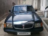 ГАЗ 3110 (Волга) 1999 года за 2 200 y.e. в Ташкент