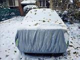Avto tent за ~16 у.е. в Jizzax
