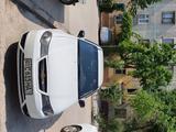 Chevrolet Nexia 2, 4 pozitsiya SOHC 2008 года за 4 800 у.е. в Toshkent