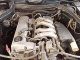 Мерседес-бенс 601дизел мотор холати янгидек за 500 у.е. в Xo'jaobod tumani