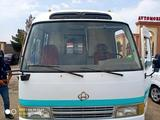 Changan  Bus 2008 года за 8 000 y.e. в Карши