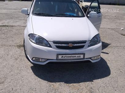 Chevrolet Lacetti, 1 позиция ГБО 2020 года за ~12 047 y.e. в Чимбайский район