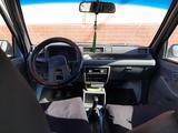 Daewoo Tico 1997 года за 2 500 y.e. в Наманган