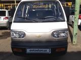 Chevrolet Damas 2019 года за 6 600 у.е. в Toshkent