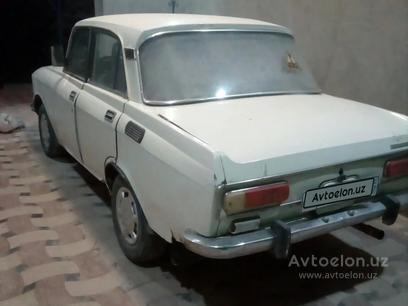 Москвич АЗЛК 2140 1985 года за 800 y.e. в Миришкорский район