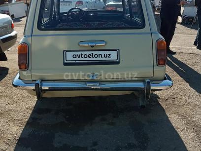 VAZ (Lada) 2102 1979 года за 2 500 у.е. в Toshkent