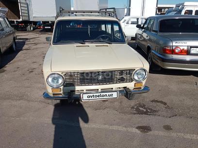 VAZ (Lada) 2102 1979 года за 2 500 у.е. в Toshkent – фото 2