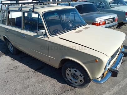 VAZ (Lada) 2102 1979 года за 2 500 у.е. в Toshkent – фото 3