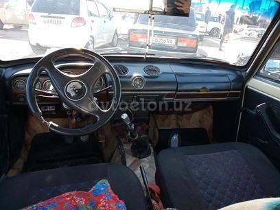VAZ (Lada) 2102 1979 года за 2 500 у.е. в Toshkent – фото 4