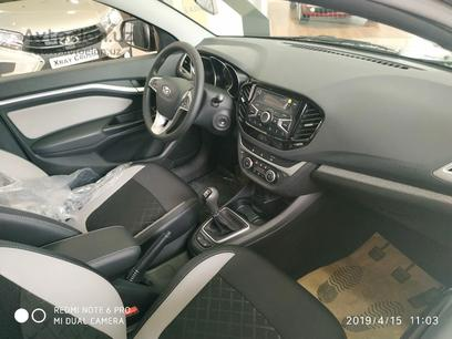 ВАЗ (Lada) Vesta 2019 года за 13 500 y.e. в Джизак