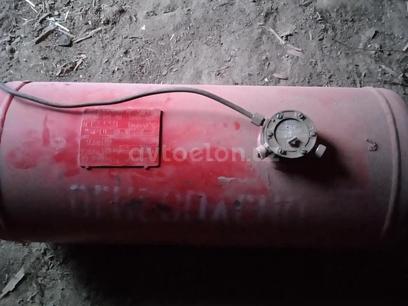 Газ балон за ~57 y.e. в Самарканд