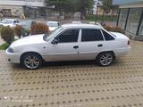 Chevrolet Nexia 2, 3 позиция DOHC 2010 года за 5 100 y.e. в Ташкент