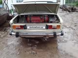 VAZ (Lada) 2106 1986 года за ~1 138 у.е. в Termiz