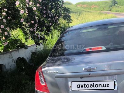 Chevrolet Lacetti, 2 позиция 2015 года за 8 800 y.e. в Ташкент