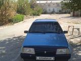 VAZ (Lada) Самара (седан 21099) 1993 года за 2 100 у.е. в Guliston