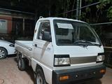 Chevrolet  Labo 2021 года за 8 400 у.е. в Andijon