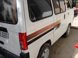 Chevrolet Damas 2020 года за 8 500 y.e. в Самарканд