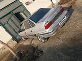Daewoo Nexia 2003 года за 4 000 y.e. в Андижан