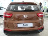 Hyundai Creta 2020 года за ~19 413 у.е. в Toshkent