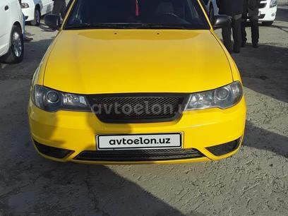 Chevrolet Nexia 2, 2 pozitsiya DOHC 2010 года за ~4 518 у.е. в Nukus