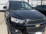 Chevrolet Captiva, 3 pozitsiya 2016 года за 23 500 у.е. в Toshkent