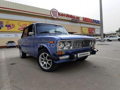 ВАЗ (Lada) 2106 1981 года за 1 750 y.e. в Бухара – фото 9