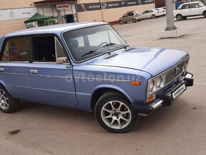 ВАЗ (Lada) 2106 1981 года за 1 750 y.e. в Бухара