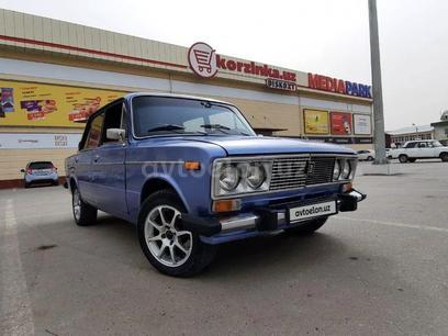 ВАЗ (Lada) 2106 1981 года за 1 750 y.e. в Бухара – фото 2
