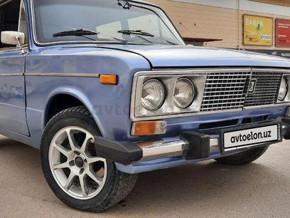 ВАЗ (Lada) 2106 1981 года за 1 750 y.e. в Бухара – фото 6