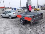 Chevrolet Nexia 2, 2 позиция SOHC 2012 года за 7 000 y.e. в Багатский район