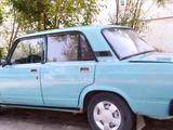 VAZ (Lada) 2107 2000 года за ~2 342 у.е. в Xo'jayli tumani