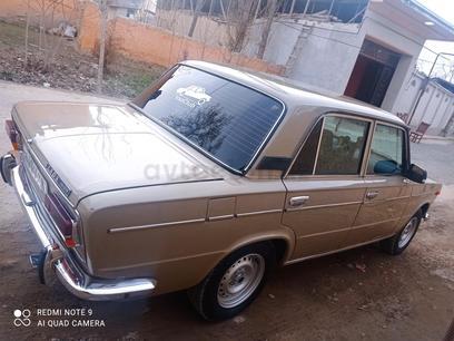 VAZ (Lada) 2103 1983 года за 2 300 у.е. в Namangan