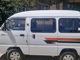 Chevrolet Damas 2020 года за 7 700 y.e. в Янгиюльский район