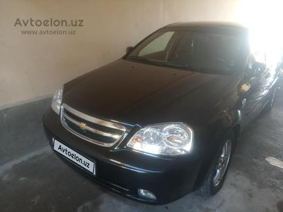 Chevrolet Lacetti, 2 позиция 2013 года за 9 000 y.e. в Ташкент