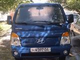 Hyundai  Портер 2010 года за 11 000 y.e. в Карши