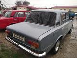 VAZ (Lada) 2101 1987 года за ~2 854 у.е. в Samarqand