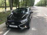 ВАЗ (Lada) Vesta 2017 года за 9 900 y.e. в Ташкент
