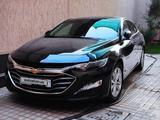 Chevrolet Malibu, 2 позиция 2019 года за 25 000 y.e. в Ташкент
