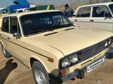 ВАЗ (Lada) 2106 1986 года за ~2 855 y.e. в Пайарыкский район