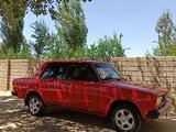 VAZ (Lada) 2105 1992 года за 2 100 у.е. в G'uzor tumani