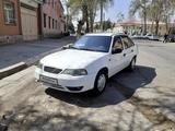 Chevrolet Nexia 2, 1 pozitsiya DOHC 2009 года за 4 000 у.е. в Farg'ona