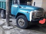 ZiL  Zil 130 1975 года за 9 000 у.е. в Samarqand