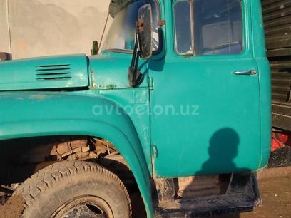 ZiL 1969 года за 5 500 у.е. в Qumqo'rg'on tumani