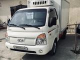 Hyundai Porter 2011 года за 12 000 y.e. в Самарканд