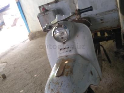 Русская Механика  Muravey 2010 года за ~477 у.е. в Boyovut tumani